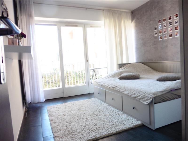 Vente appartement Aix en provence 259800€ - Photo 4