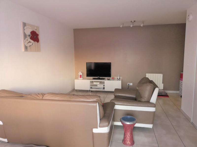 Vente appartement Venissieux 166160€ - Photo 6