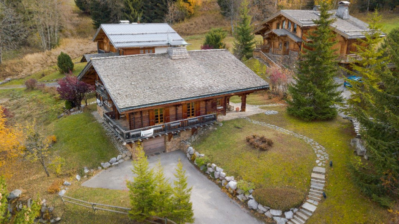 Vente de prestige maison / villa Demi quartier 2500000€ - Photo 18
