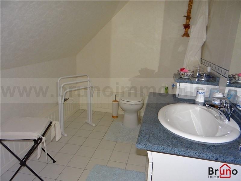 Immobile residenziali di prestigio casa Le crotoy 629000€ - Fotografia 10