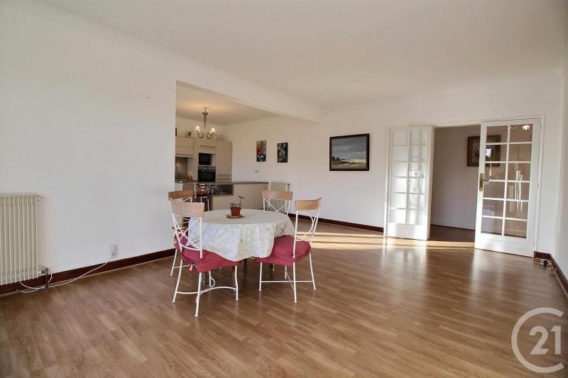 Venta de prestigio  apartamento Arcachon 610000€ - Fotografía 2