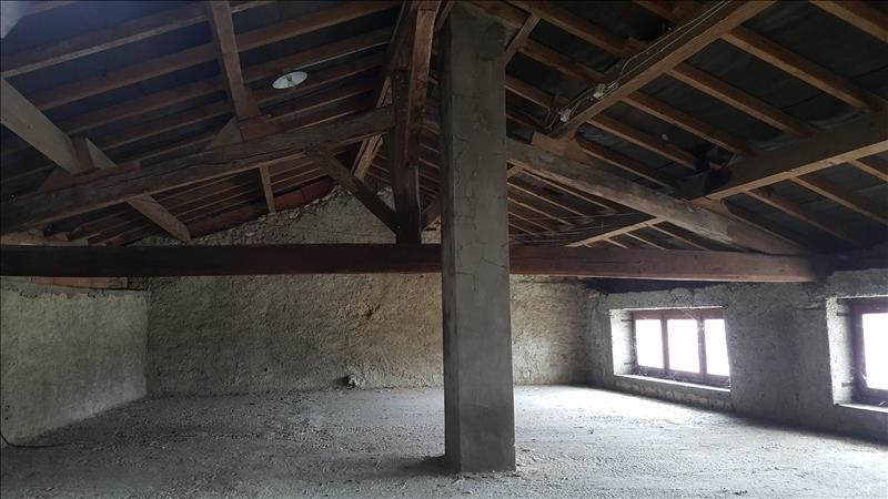 Sale building Latille 66 000€ - Picture 7
