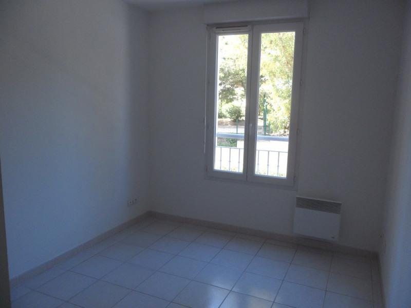 Venta  apartamento Hyeres 233000€ - Fotografía 6