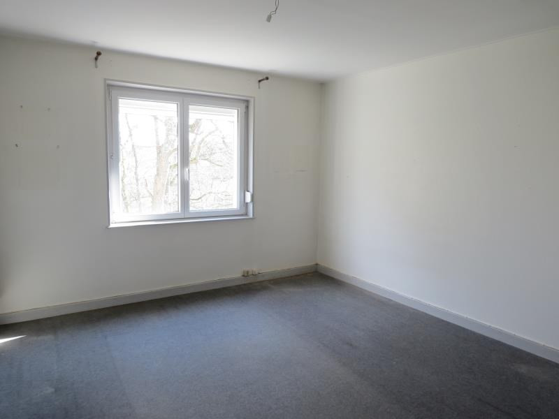 Sale apartment Richwiller 60 000€ - Picture 3