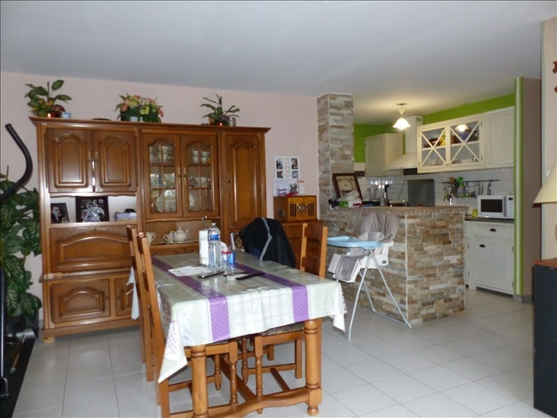 Sale apartment Beziers 94 000€ - Picture 3