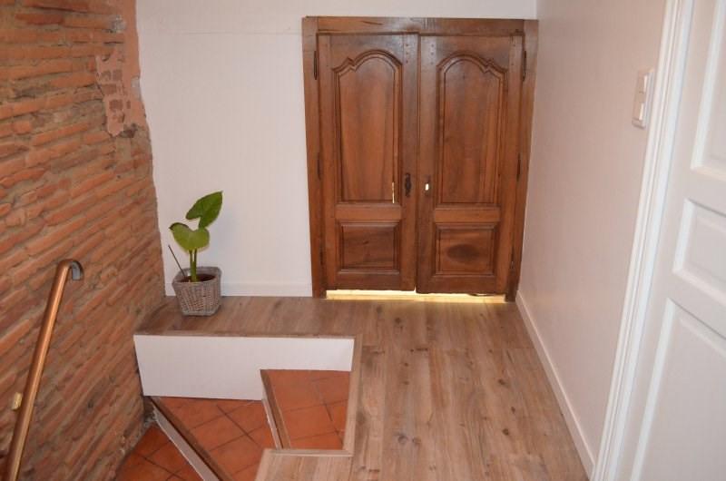 Affitto appartamento Toulouse 1600€ CC - Fotografia 16