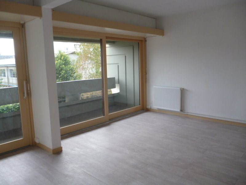 Location appartement Tarbes 600€ CC - Photo 2