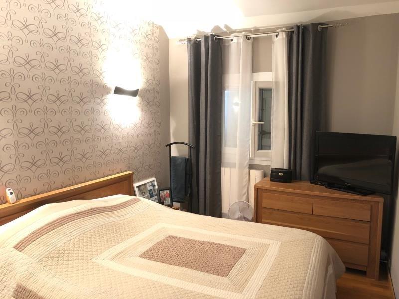 Venta  casa Chambly 229000€ - Fotografía 5