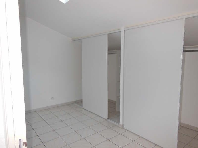 Rental apartment Begles 775€ CC - Picture 5