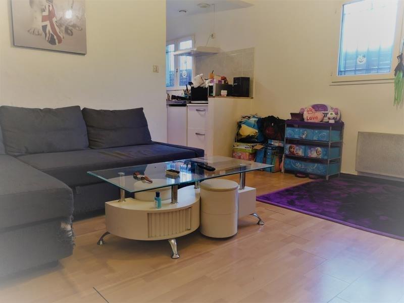 Sale house / villa La teste de buch 472500€ - Picture 1