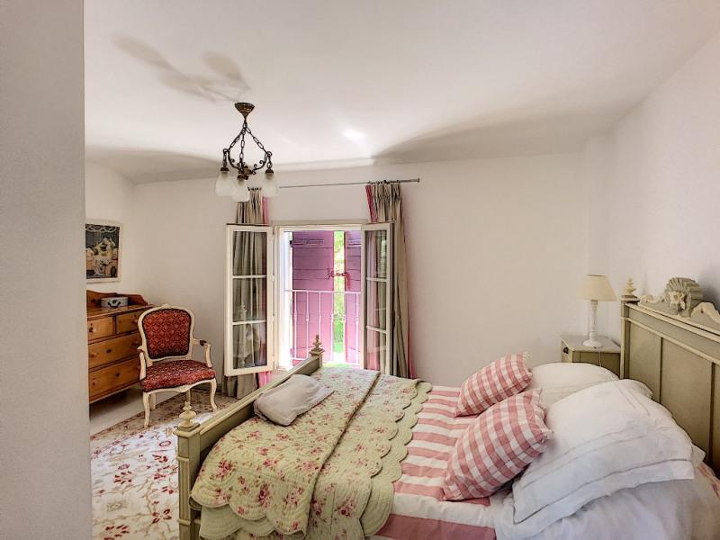 Venta de prestigio  casa Chateaurenard 684000€ - Fotografía 9