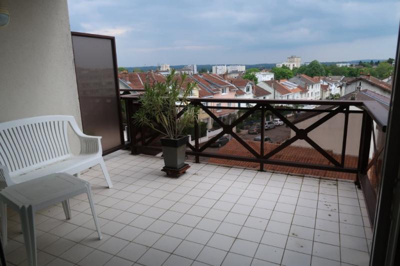 Location appartement Limoges 695€ CC - Photo 3
