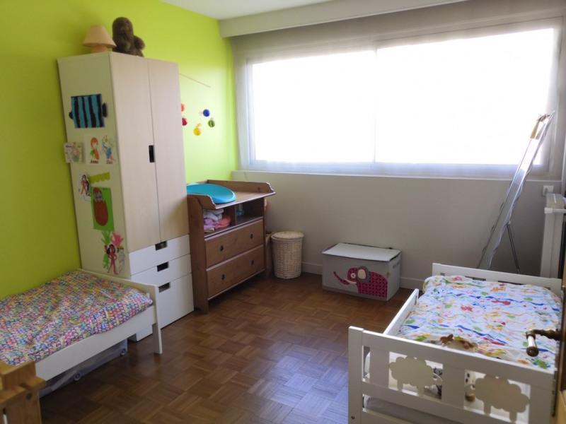 Vente appartement Massy 285000€ - Photo 5