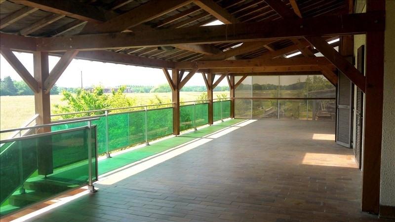 Sale house / villa Lamarche sur saone 174000€ - Picture 3