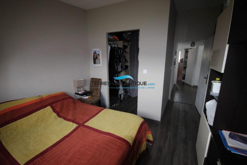 Vente maison / villa Bannalec 220500€ - Photo 11