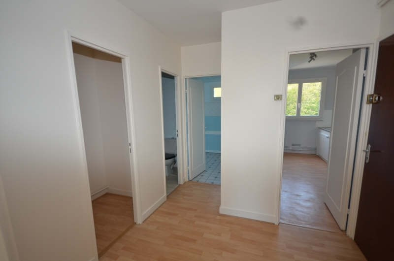 Location appartement Bois d'arcy 745€ CC - Photo 5