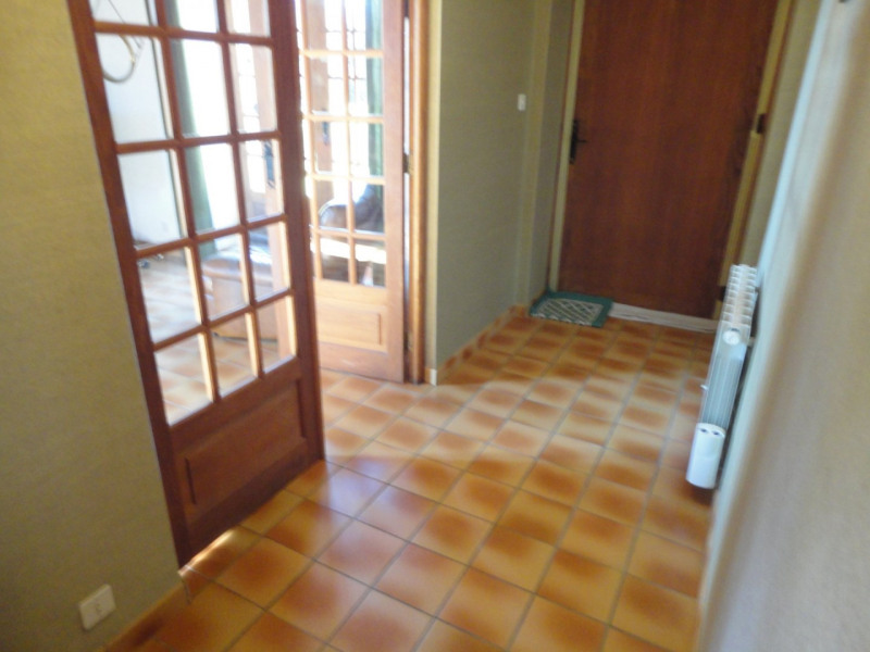 Vente maison / villa Nedde 137 000€ - Photo 5