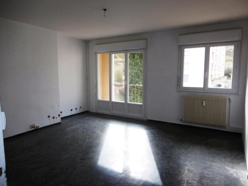 Location appartement Tarare 460€ CC - Photo 6