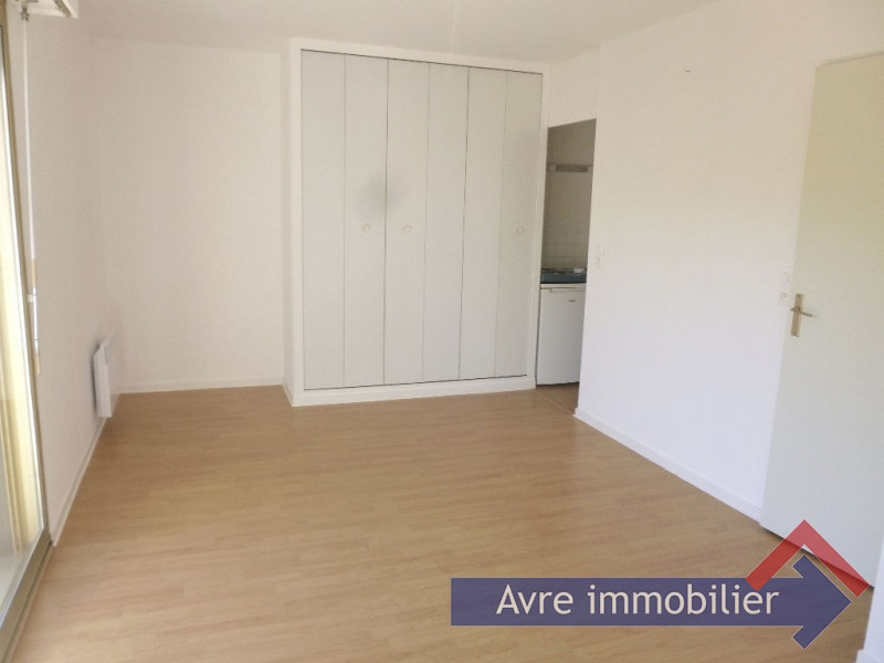 Sale apartment Verneuil d'avre et d'iton 43 000€ - Picture 3