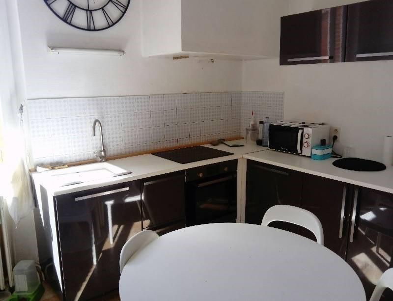 Location appartement Lavaur 730€ CC - Photo 1
