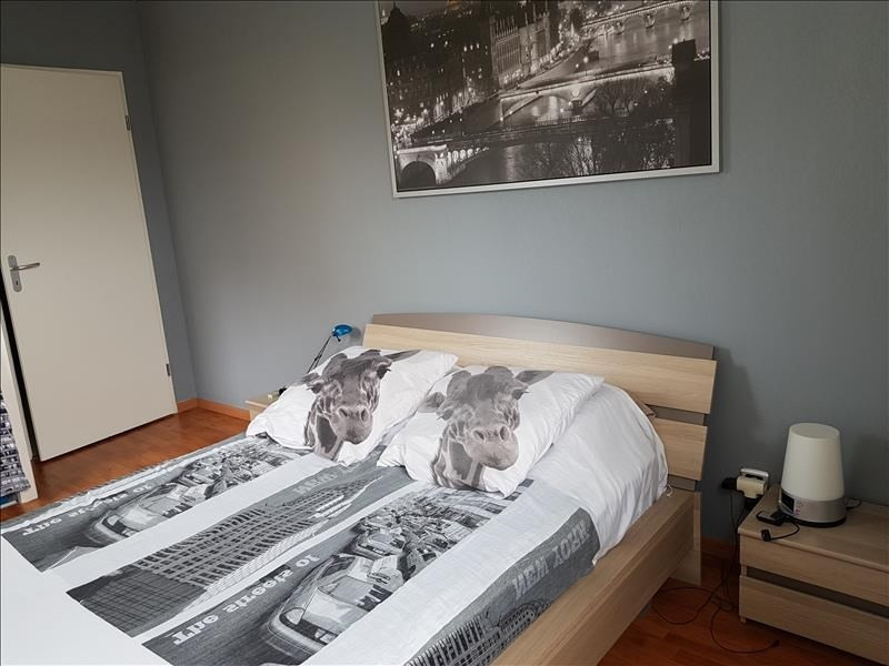 Vente appartement Bruges 191700€ - Photo 4