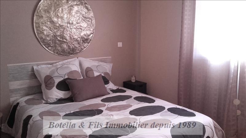 Sale house / villa St julien de peyrolas 308510€ - Picture 6