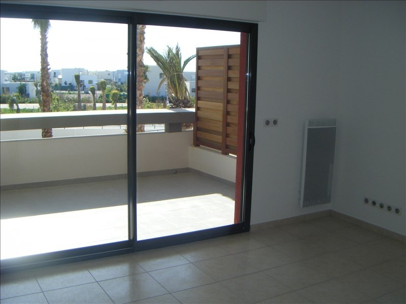 Vente de prestige appartement Sete 185 000€ - Photo 2