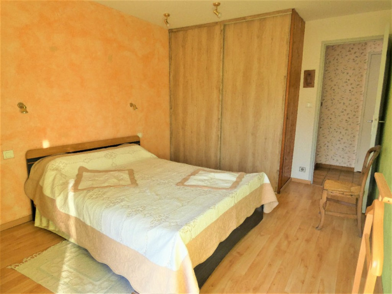 Venta  casa St sulpice et cameyrac 379000€ - Fotografía 7