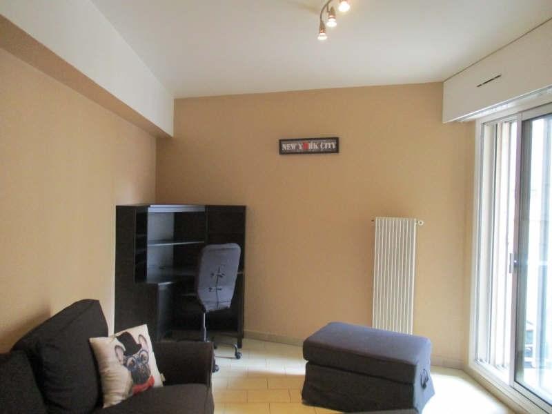 Affitto appartamento Nimes 500€ CC - Fotografia 1