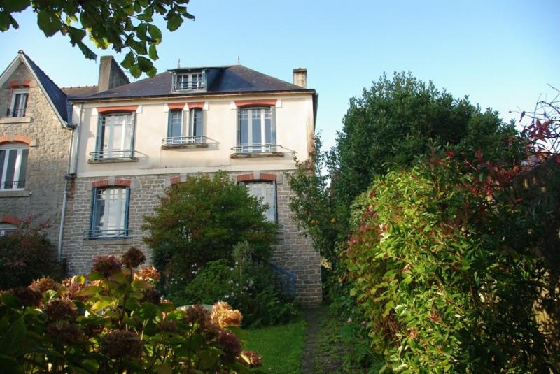 Vente maison / villa Quimper 340500€ - Photo 1