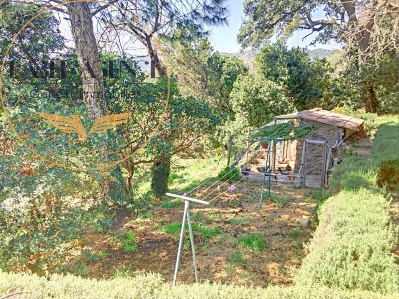 Deluxe sale house / villa La garde freinet 1207500€ - Picture 9