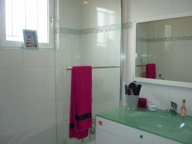 Sale house / villa Sabres 168000€ - Picture 6