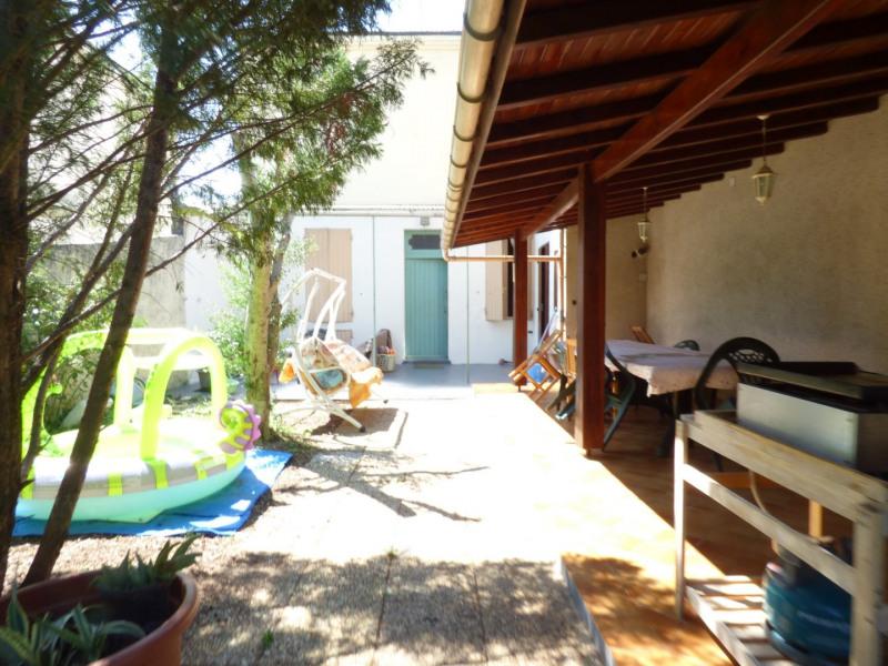 Vente maison / villa Agen 210000€ - Photo 3