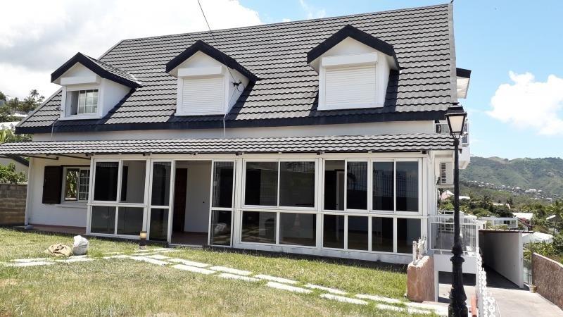 Location maison / villa St denis 3000€ CC - Photo 2