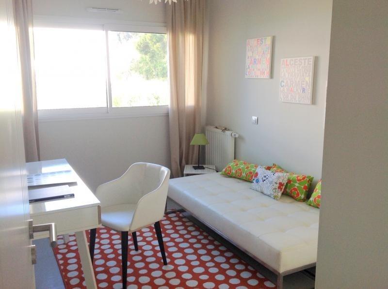 Vente de prestige appartement Montpellier 510500€ - Photo 9