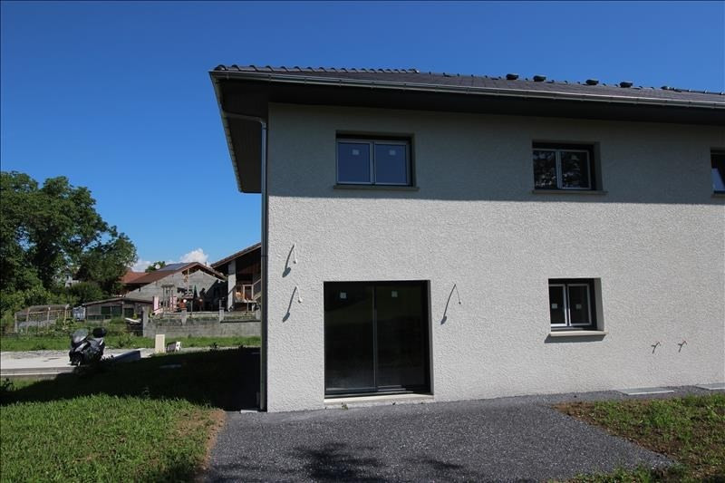 Vente maison / villa Reignier-esery 349000€ - Photo 3
