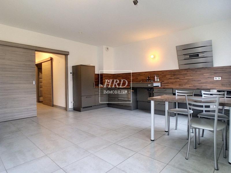Vendita appartamento Truchtersheim 252350€ - Fotografia 4