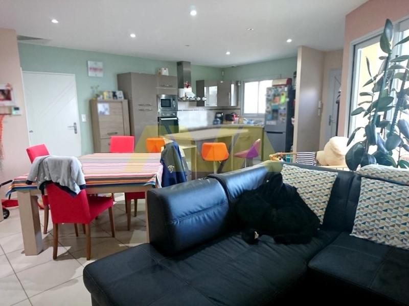 Vente maison / villa Sauveterre-de-béarn 240000€ - Photo 2