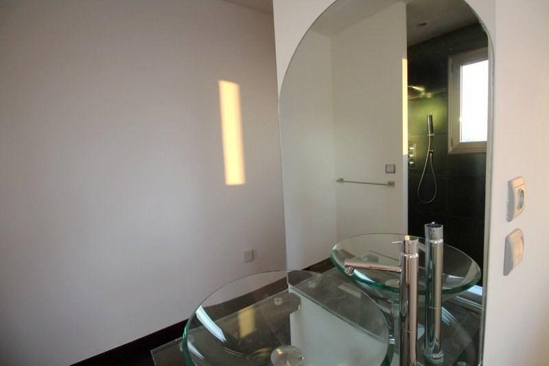 Location maison / villa Nice 4450€ CC - Photo 14