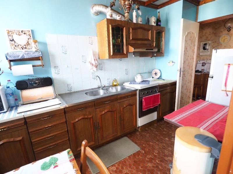 Vente appartement Dammarie les lys 107700€ - Photo 3