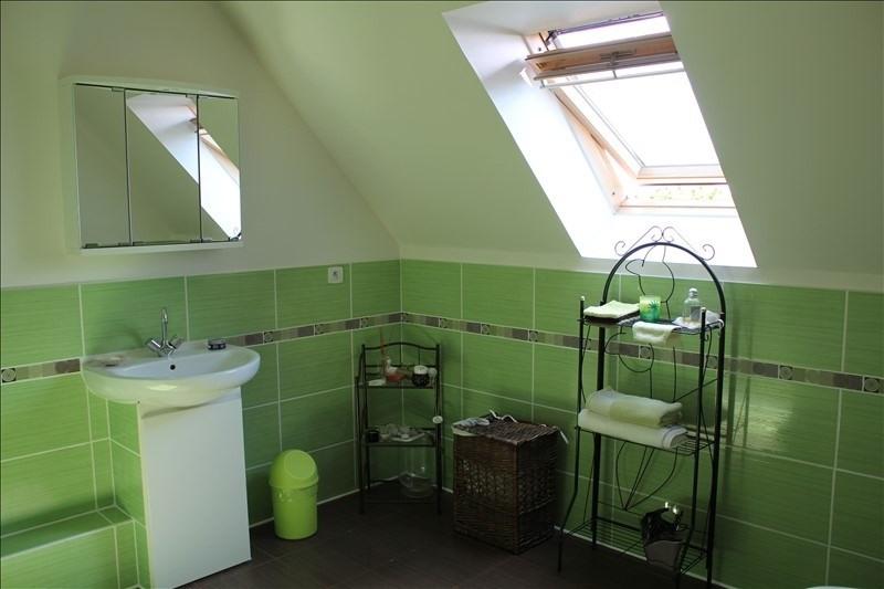 Vente maison / villa Maintenon 220000€ - Photo 9