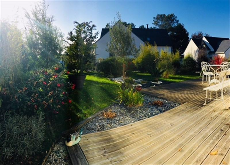 Verkauf haus Baden 410000€ - Fotografie 3