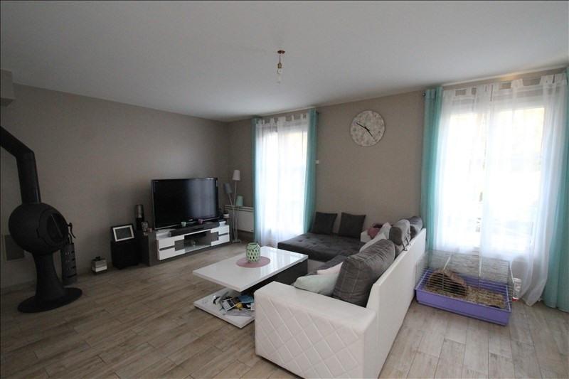Vente maison / villa Nanteuil le haudouin 335000€ - Photo 3