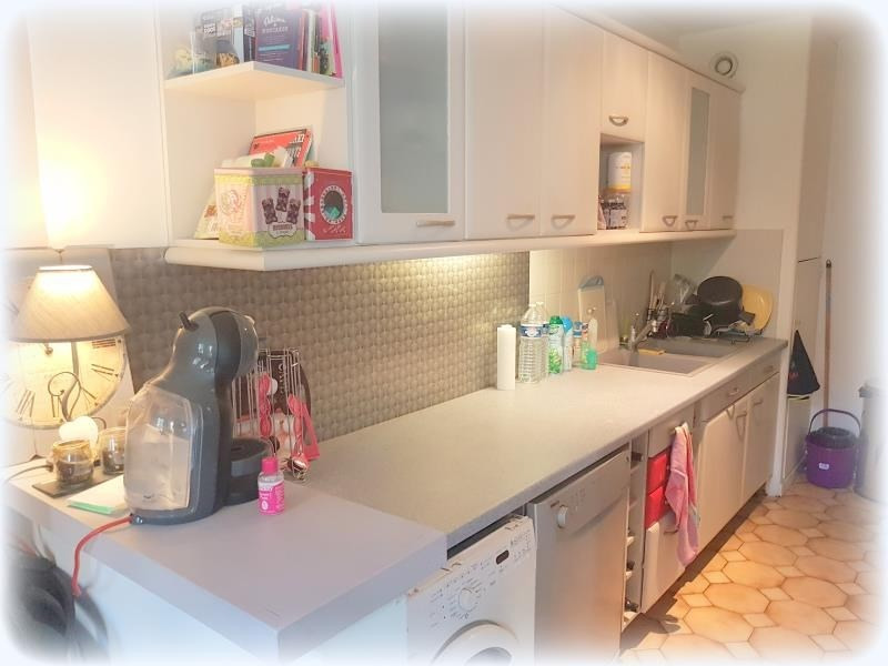 Vente appartement Le raincy 209 000€ - Photo 7