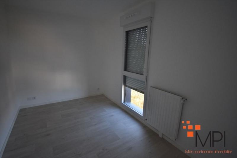 Location appartement Bruz 690€ CC - Photo 6