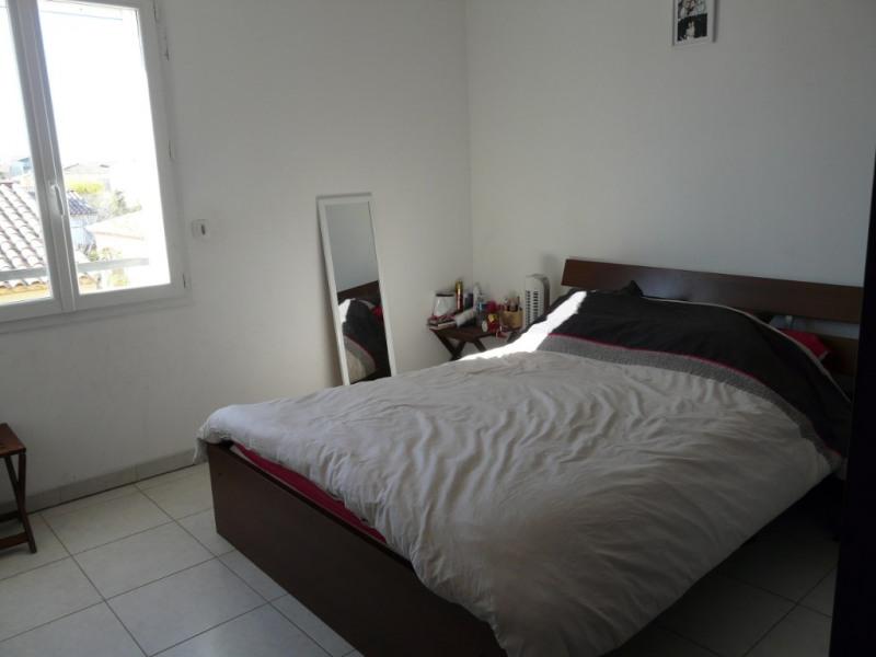 Sale house / villa Le grau du roi 435000€ - Picture 9