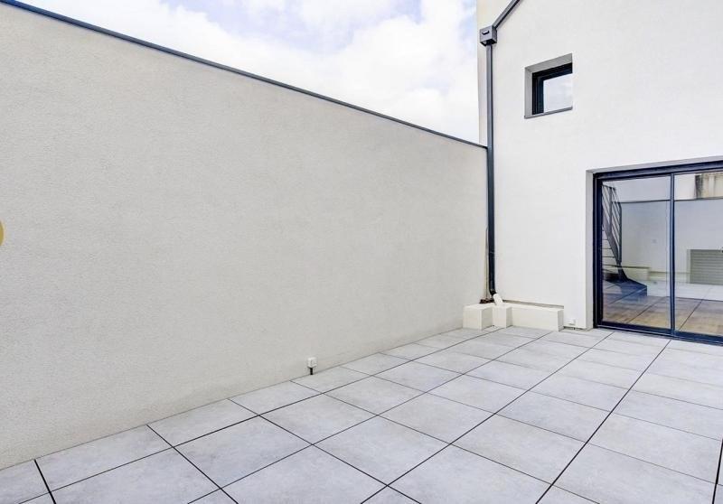 Vente de prestige appartement Arcachon 785000€ - Photo 5