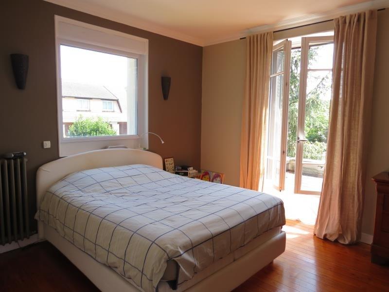 Vente maison / villa St leu la foret 798000€ - Photo 6