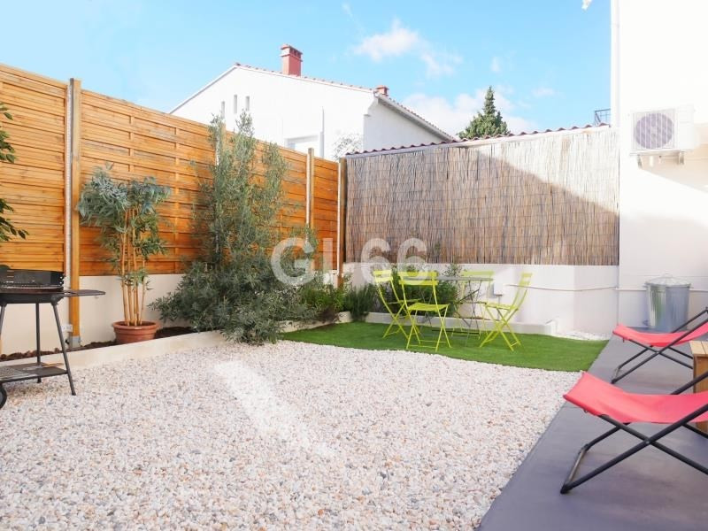 Sale house / villa Perpignan 218 000€ - Picture 1