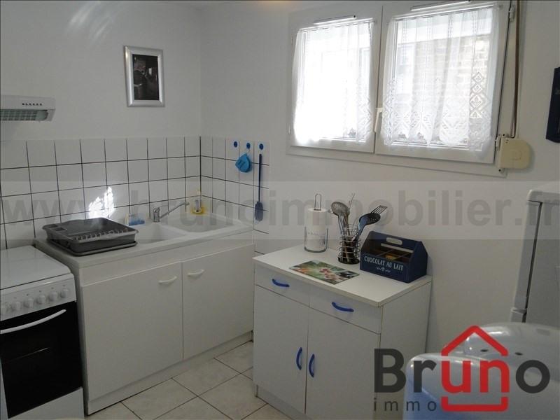 Vente maison / villa Le crotoy 336000€ - Photo 10
